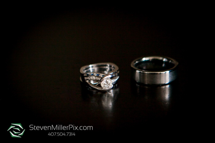 hyatt_regency_grand_cypress_weddings_orlando_steven_miller_photography_0002