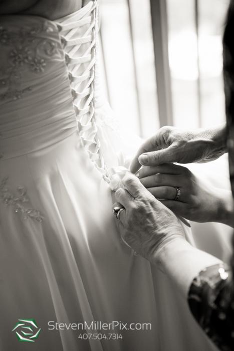 hyatt_regency_grand_cypress_weddings_orlando_steven_miller_photography_0006