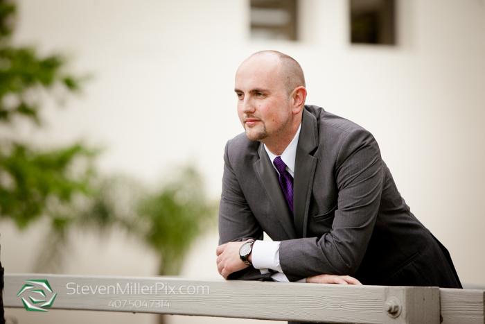 hyatt_regency_grand_cypress_weddings_orlando_steven_miller_photography_0009