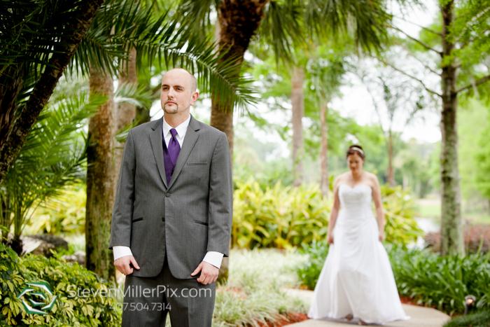 hyatt_regency_grand_cypress_weddings_orlando_steven_miller_photography_0010