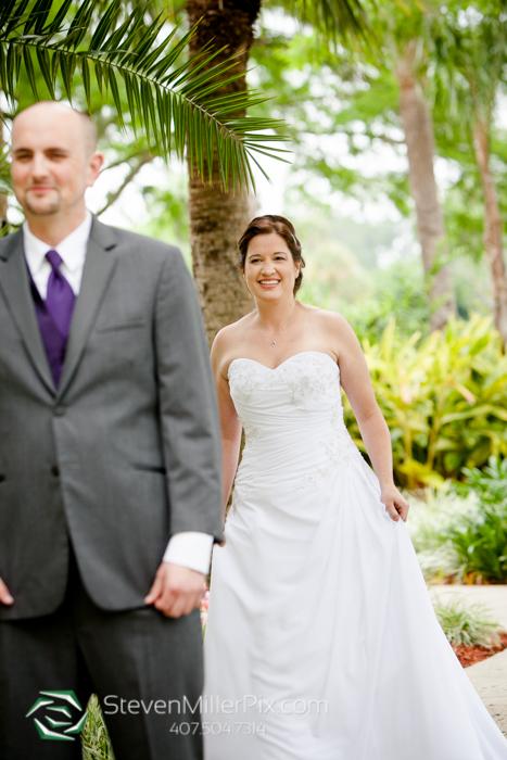 hyatt_regency_grand_cypress_weddings_orlando_steven_miller_photography_0011
