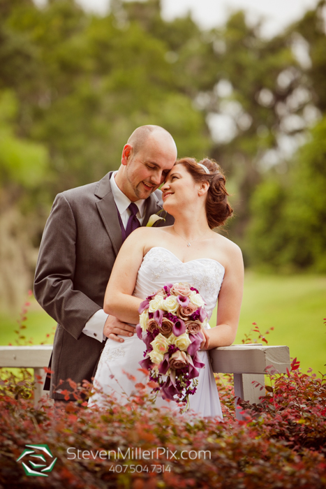 hyatt_regency_grand_cypress_weddings_orlando_steven_miller_photography_0012