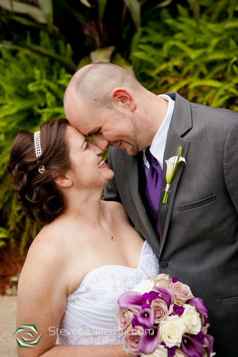 hyatt_regency_grand_cypress_weddings_orlando_steven_miller_photography_0014
