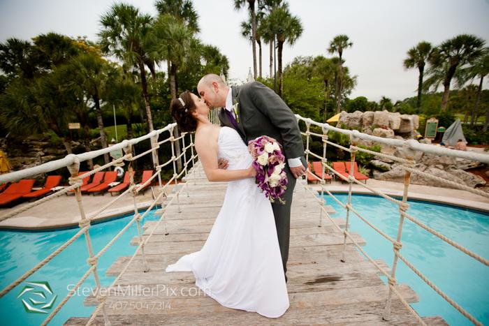 hyatt_regency_grand_cypress_weddings_orlando_steven_miller_photography_0017