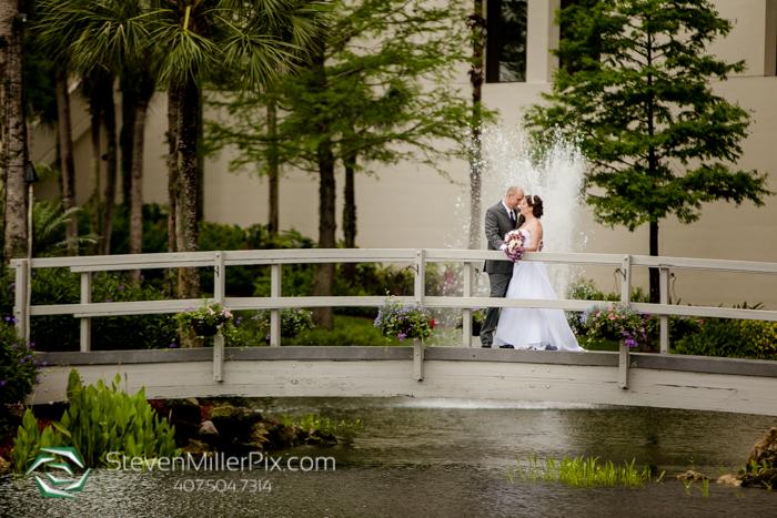 hyatt_regency_grand_cypress_weddings_orlando_steven_miller_photography_0018