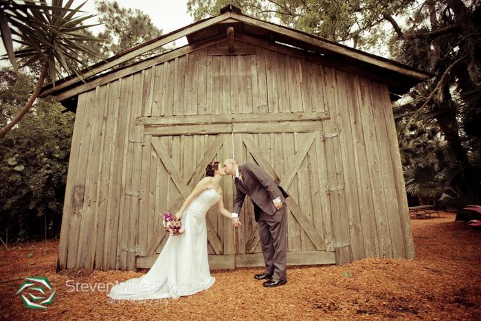 hyatt_regency_grand_cypress_weddings_orlando_steven_miller_photography_0019