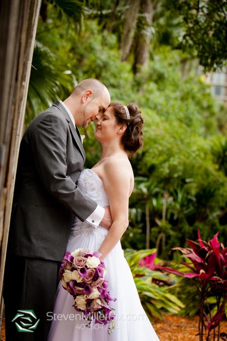 hyatt_regency_grand_cypress_weddings_orlando_steven_miller_photography_0020
