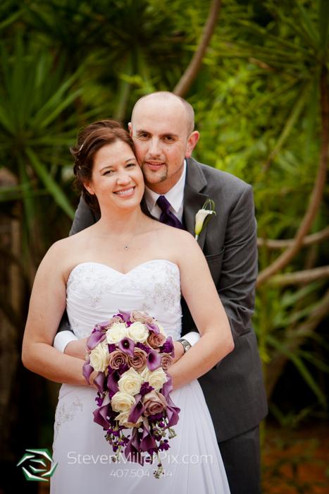 hyatt_regency_grand_cypress_weddings_orlando_steven_miller_photography_0021