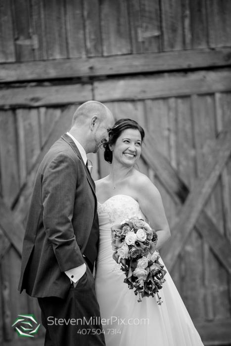 hyatt_regency_grand_cypress_weddings_orlando_steven_miller_photography_0022
