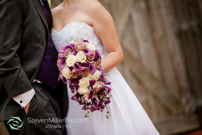 hyatt_regency_grand_cypress_weddings_orlando_steven_miller_photography_0023