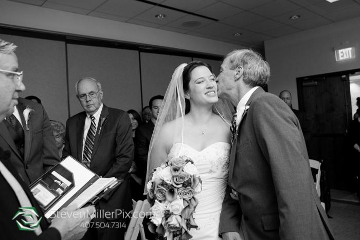 hyatt_regency_grand_cypress_weddings_orlando_steven_miller_photography_0024
