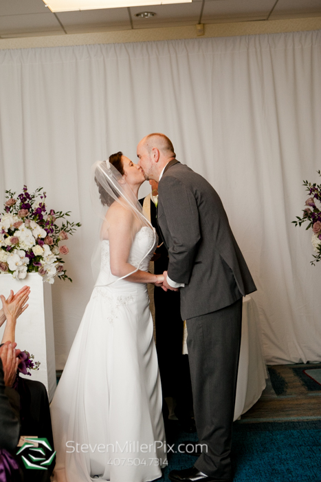 hyatt_regency_grand_cypress_weddings_orlando_steven_miller_photography_0025