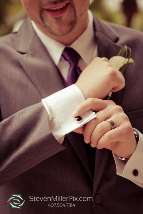 hyatt_regency_grand_cypress_weddings_orlando_steven_miller_photography_0026