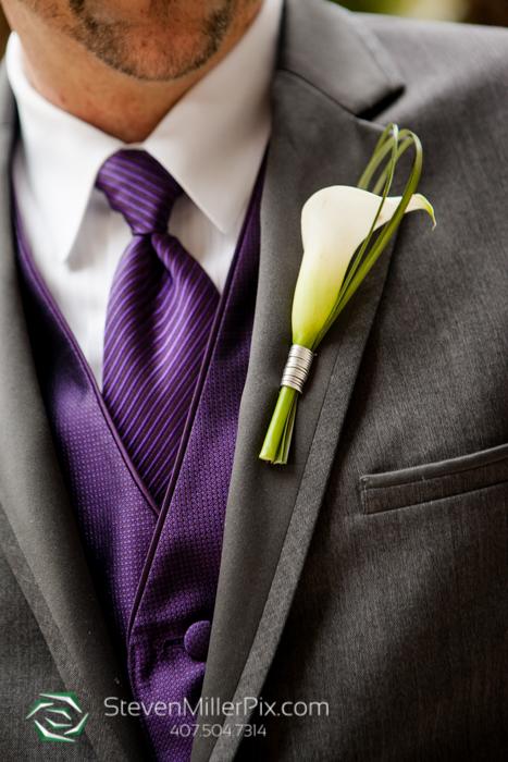hyatt_regency_grand_cypress_weddings_orlando_steven_miller_photography_0027