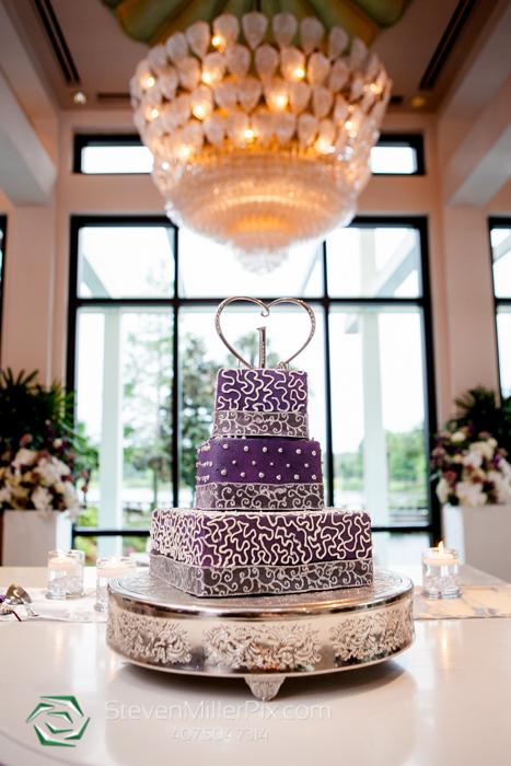 hyatt_regency_grand_cypress_weddings_orlando_steven_miller_photography_0028