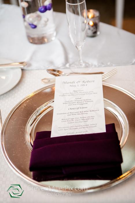 hyatt_regency_grand_cypress_weddings_orlando_steven_miller_photography_0029