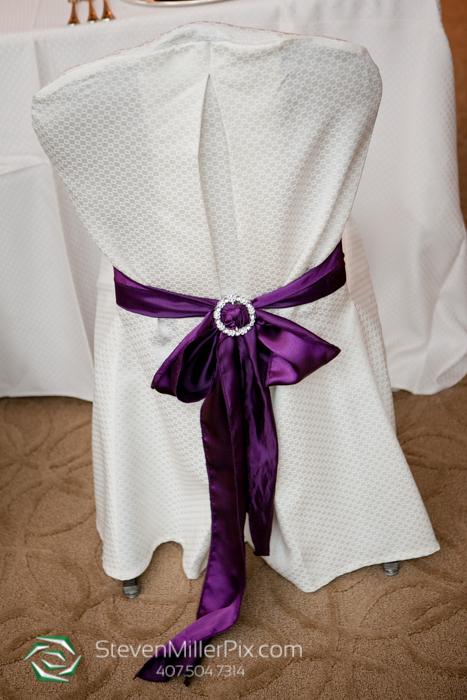 hyatt_regency_grand_cypress_weddings_orlando_steven_miller_photography_0030