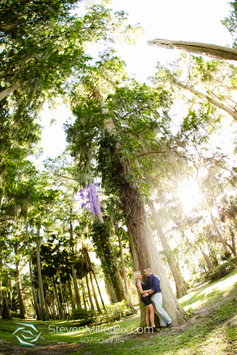 orlando_engagement_photography_sanctuary_ridge_clermont_weddings_0001