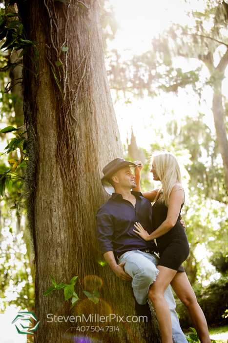 orlando_engagement_photography_sanctuary_ridge_clermont_weddings_0003
