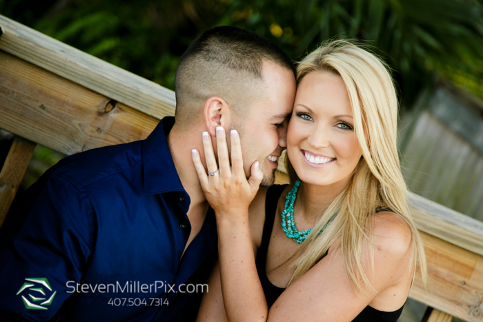 orlando_engagement_photography_sanctuary_ridge_clermont_weddings_0007