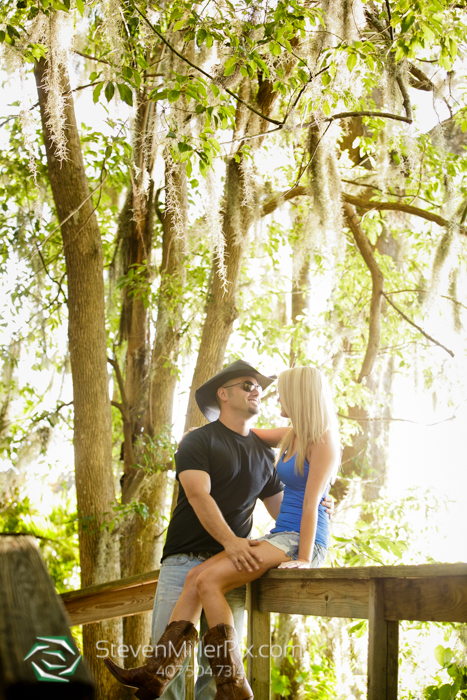 orlando_engagement_photography_sanctuary_ridge_clermont_weddings_0010