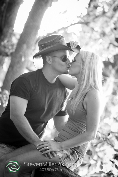 orlando_engagement_photography_sanctuary_ridge_clermont_weddings_0011