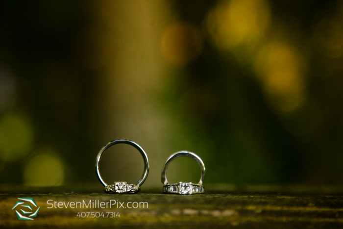 orlando_engagement_photography_sanctuary_ridge_clermont_weddings_0013