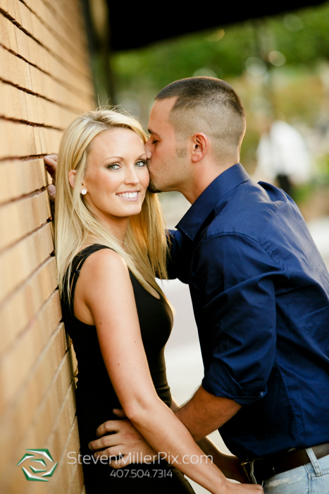 orlando_engagement_photography_sanctuary_ridge_clermont_weddings_0016