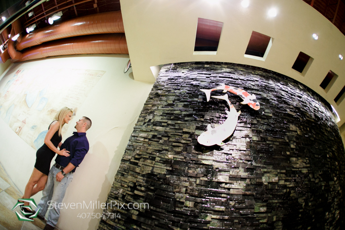 orlando_engagement_photography_sanctuary_ridge_clermont_weddings_0017
