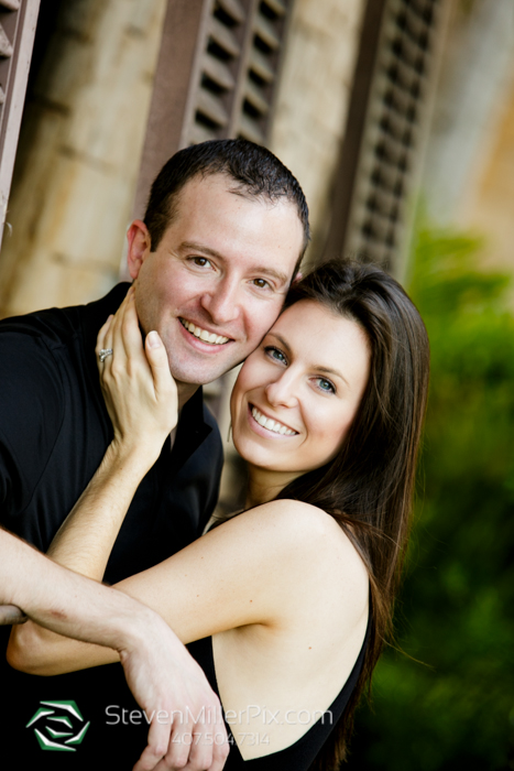 orlando_wedding_photographer_engagement_sessions_dr_phillips_photos_steven_miller_photography_0001