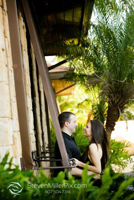 orlando_wedding_photographer_engagement_sessions_dr_phillips_photos_steven_miller_photography_0002