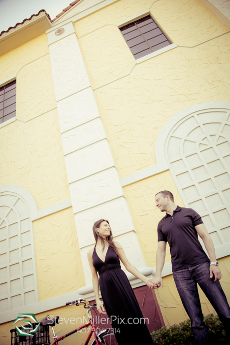 orlando_wedding_photographer_engagement_sessions_dr_phillips_photos_steven_miller_photography_0003