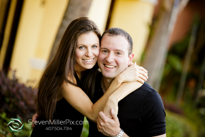 orlando_wedding_photographer_engagement_sessions_dr_phillips_photos_steven_miller_photography_0006