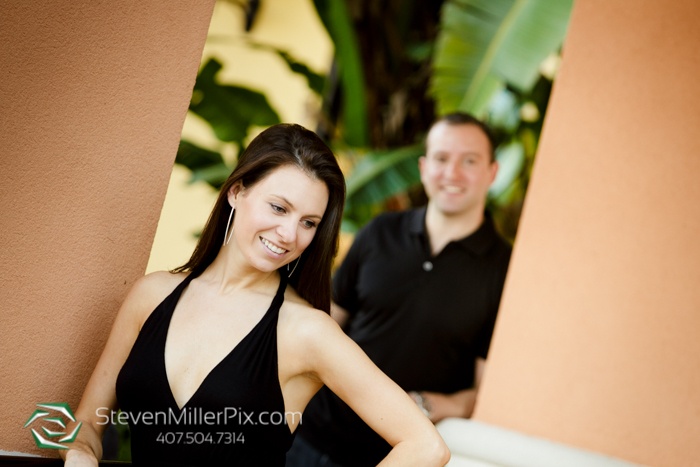 orlando_wedding_photographer_engagement_sessions_dr_phillips_photos_steven_miller_photography_0007