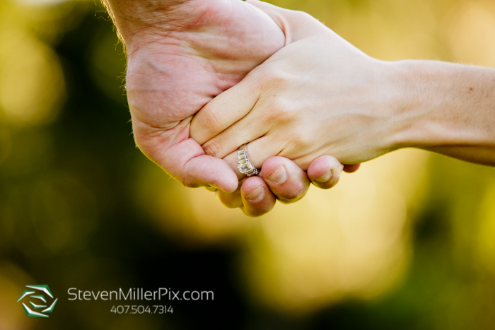 orlando_wedding_photographer_engagement_sessions_dr_phillips_photos_steven_miller_photography_0010