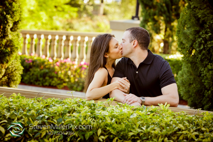 orlando_wedding_photographer_engagement_sessions_dr_phillips_photos_steven_miller_photography_0013