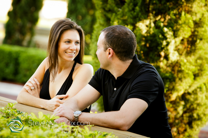 orlando_wedding_photographer_engagement_sessions_dr_phillips_photos_steven_miller_photography_0014