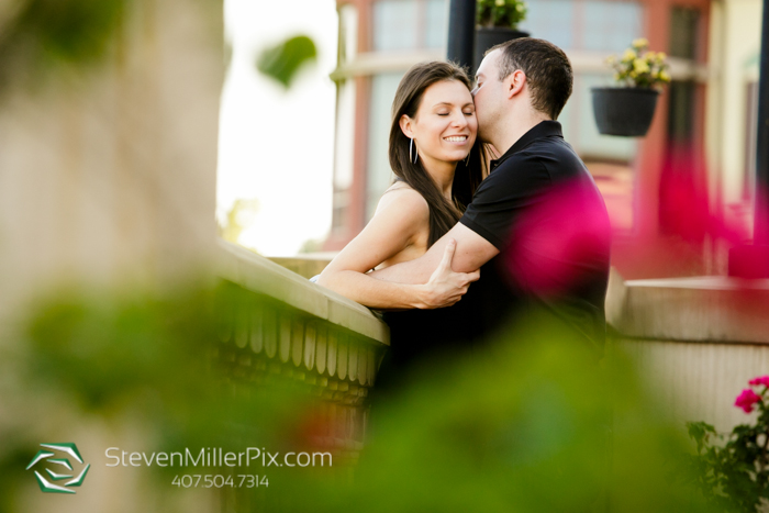 orlando_wedding_photographer_engagement_sessions_dr_phillips_photos_steven_miller_photography_0016