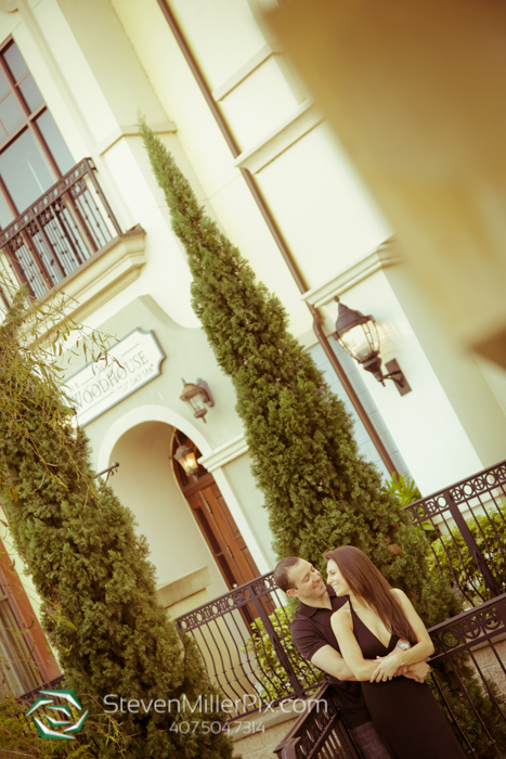 orlando_wedding_photographer_engagement_sessions_dr_phillips_photos_steven_miller_photography_0017