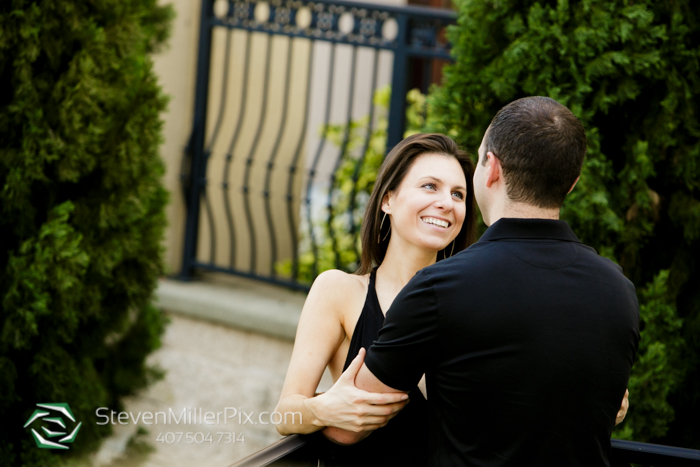 orlando_wedding_photographer_engagement_sessions_dr_phillips_photos_steven_miller_photography_0018