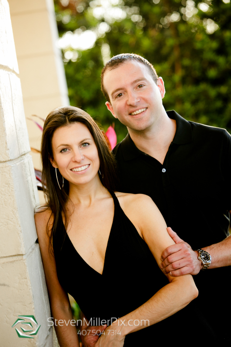 orlando_wedding_photographer_engagement_sessions_dr_phillips_photos_steven_miller_photography_0021