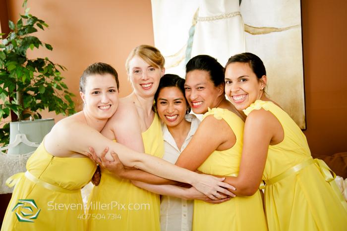 www.StevenMillerPix.com_310_lakeside_orlando_weddings_chapel_at_the_towers_wedding_photographers__0003