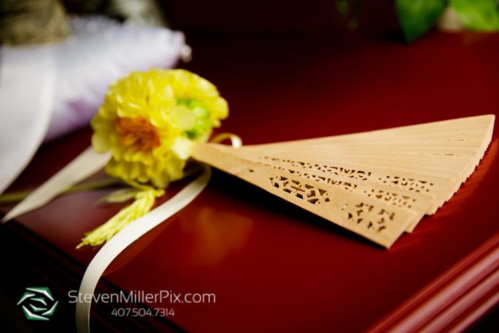 www.StevenMillerPix.com_310_lakeside_orlando_weddings_chapel_at_the_towers_wedding_photographers__0004