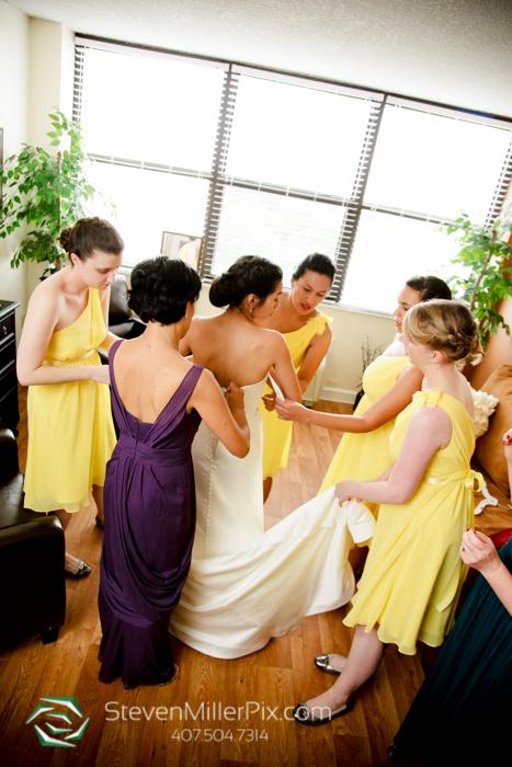 www.StevenMillerPix.com_310_lakeside_orlando_weddings_chapel_at_the_towers_wedding_photographers__0006