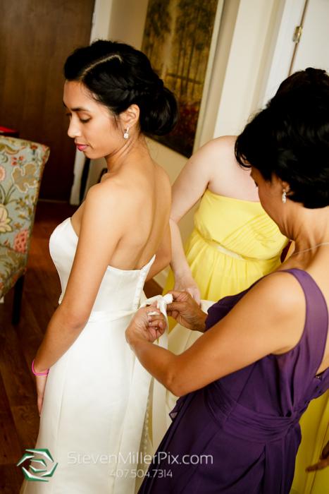 www.StevenMillerPix.com_310_lakeside_orlando_weddings_chapel_at_the_towers_wedding_photographers__0007