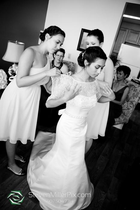 www.StevenMillerPix.com_310_lakeside_orlando_weddings_chapel_at_the_towers_wedding_photographers__0009