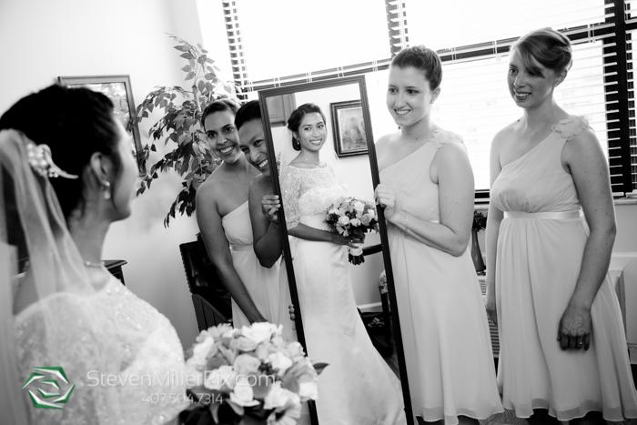 www.StevenMillerPix.com_310_lakeside_orlando_weddings_chapel_at_the_towers_wedding_photographers__0012