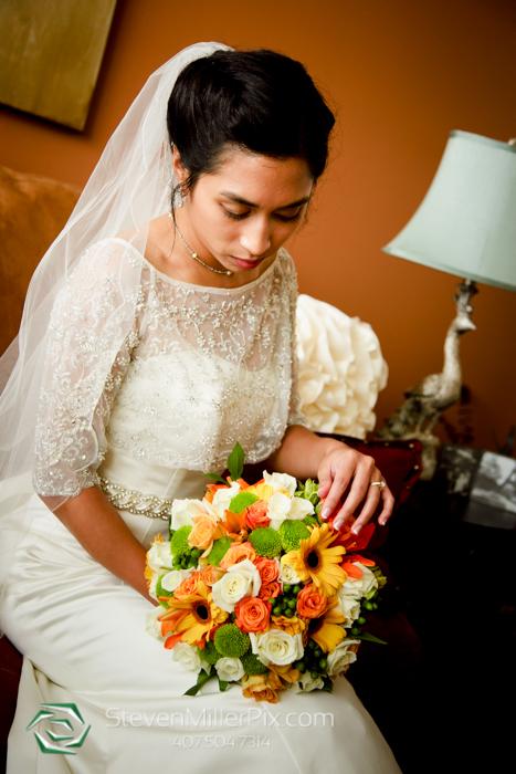 www.StevenMillerPix.com_310_lakeside_orlando_weddings_chapel_at_the_towers_wedding_photographers__0013