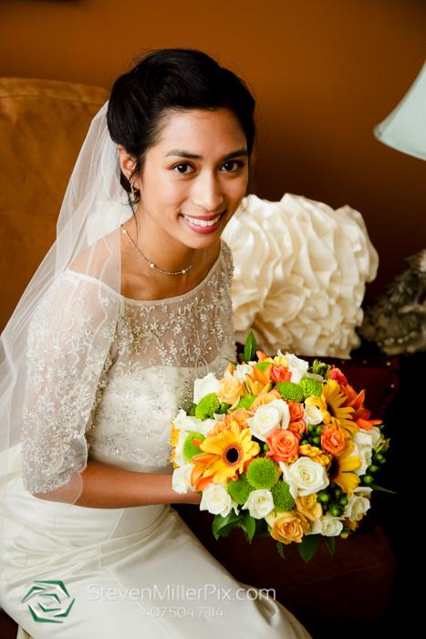 www.StevenMillerPix.com_310_lakeside_orlando_weddings_chapel_at_the_towers_wedding_photographers__0014