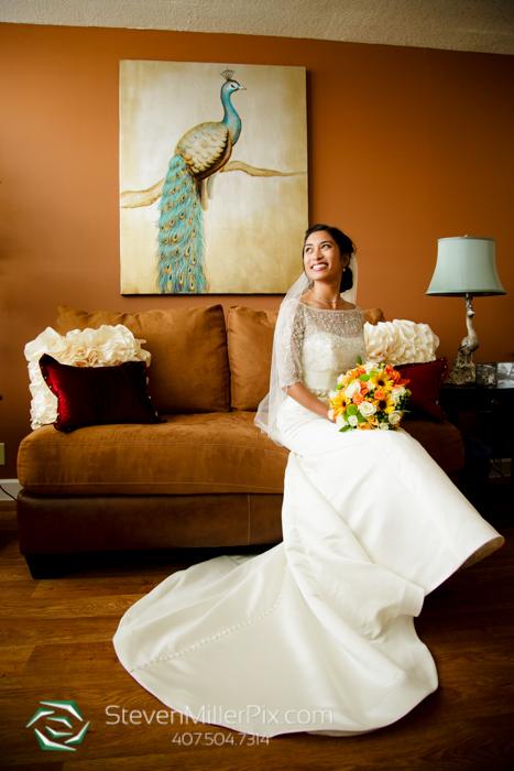 www.StevenMillerPix.com_310_lakeside_orlando_weddings_chapel_at_the_towers_wedding_photographers__0016